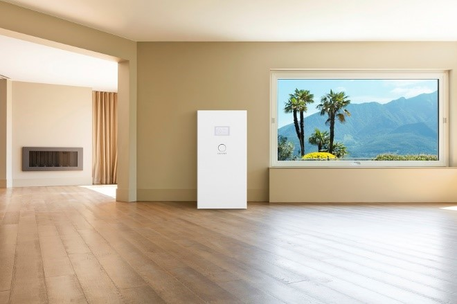 3 Reasons Builders Should Include Energy Storage in New Homes