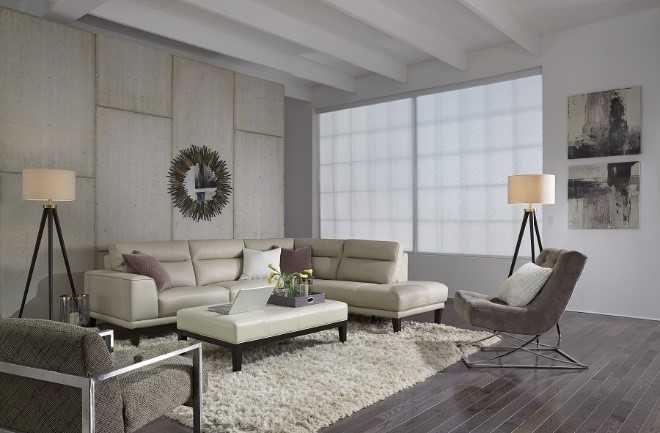 Lutron Shades Make Your Smart Home More Comfortable, Stylish