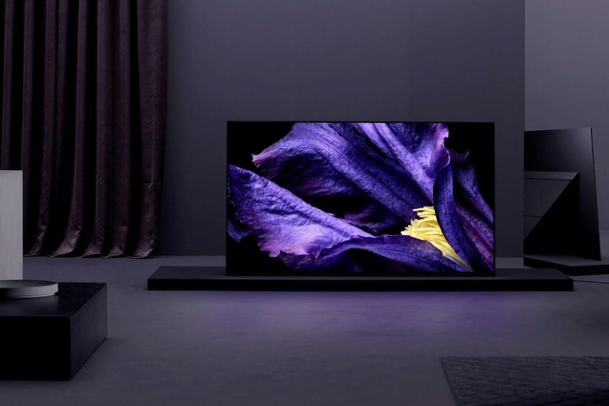 The Best Gifts to Upgrade Your Home Theater Installation